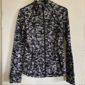 Lululemon Define Jacket Luxtreme